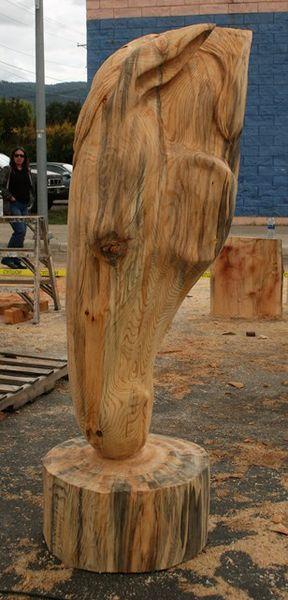 Garry shand s horse libby news montana